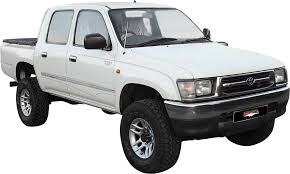 Toyota Hilux LN147, LN167, LN179 3.0L Diesel Ute 1997 - 2005 - Manta ... Toyota 028fdf18 Diesel Forklifts Price 19522 Year Of No Engines For The Updated Tacoma Aoevolution Turner Diagnostics Lexus Fresh 2018 Toyota Truck All New Car Review The Most Reliable Motor Vehicle I Know Of 1988 Pickup Landcruiser Pick Up 42l Single Cab My16 Swiss Group Awesome Ta A Release 2016 Hilux Diesel Car Reviews New Gmc Dump Best Trucks Occasion Garage Toyotas Hydrogen Smokes Class 8 In Drag Race With Video Sale 1991 4x4 Double 3l In Pa Debuts With 177hp 33 Photos Videos