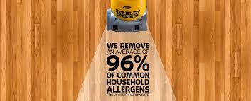 stanley steemer carpet cleaning johnstown oh floor cleaning
