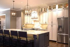 fabulous cabinet lighting lowes cabinet lighting options
