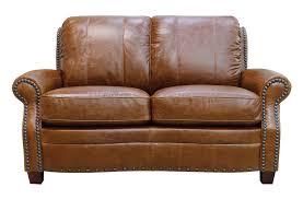 Wayfair Leather Sofa And Loveseat by Ashton Group Luke Leather Furniture