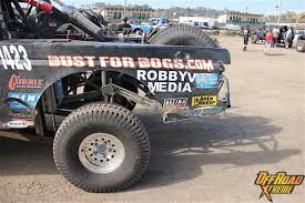 Top 5 Vehicles From 2016 Tuff Trucks At The San Diego Fair 2011 Tough Truck Challenge Race Reports Redneck Tough Truck Racing 2016 Youtube Tuff Racing Clark County Fair Monster Day Sunday At The Flickr Team Dynamics Motsport On Twitter Thats Flag For 3 Australia Home Facebook Trucks Missoula Fairgrounds Bangshiftcom Redneck At Dennis Andersons Muddy October 7 Rosetown Harvest Family Festival From A Dig Motsports Poetic Racin Indy Vintepowerwagons30thrallytoughtruck17jpg
