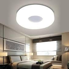 hallway flush mount lighting mobcart co