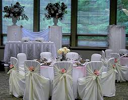 Wedding Chair Covers And Table Decorations - WEDDING DECORATION Cheap Chair Cover Rentals Covers And Sashes Whosale Wedding Gloucester Outdoor Chairs Silver Universal Square Home Decoration Stretch Dots Folding Ideas About On Cover At Wwwsimplyelegantchairverscom Amazoncom White Spandex 10 Pcs Chair Hire Lborough Notts Leics Derby East Midlands Weddings Ireland Linentablecloth Banquet Ruffle Hoods White Wedding Party Planning In 2019 Great Slipcovers For