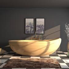 heizung badezimmer herrnhut