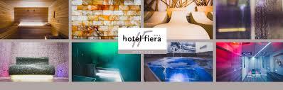 100 Una Hotel Bologna Fiera Stelle A In Zona Fiera Vicino A Palazzo