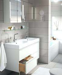 Narrow Bathroom Ideas Pictures by Ikea Bathroom Ideas U2013 Homefield