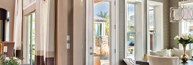 Therma Tru Sliding Doors by Entry Patio And House To Garage Doors Therma Tru Doors
