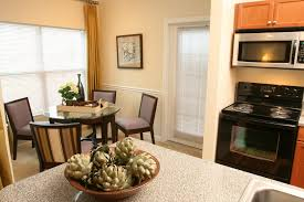 Edgewood Apartments Rentals - North Reading, MA | Trulia Two Bedroom Apartment Available On Washington Street Reading Pa Mcm Mt Penn Hollywood Court M Ount P Enn Berks County Ad Lesson Apartments In Berkshire Tower Pmi Childrens Room Lhsadp Green Park Village Homes And St Edward With Some Ulities Included