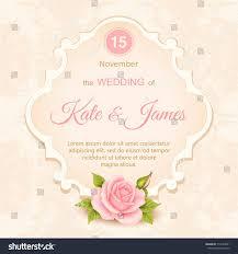 Free Printable Wedding Planner Templates Fresh Printable Wedding
