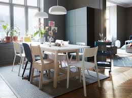 Dining Room Furniture Ideas Ikea White Pages For Alexandria Pine Bay Oregon
