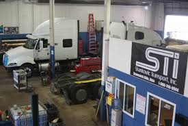 STI Express Truck Repair Center Brunswick Ohio Heavy Truck Repair Diesel Service Lancaster Pa Pin Oak Tim Ekkel Photo Gallery Turpin Ok I79 Center About Yorke Peninsula Mechanics Cc Repairs Moonta Crashed In A Truck Repair Shop Stock Yphotoland Allstate Auto Inc Jacksonville Fl Fleet Services And Refrigeration Maintenance Greene Me Martys Garage Llc Homer City Paradise Trailer Opening Hours 403 47th St E Amherst Ny Good Guys Automotive Power Plus Tulsas Headquarters