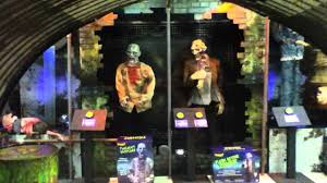 Spirit Halloween Hiring 2017 by Spirit Halloween Superstore Locations