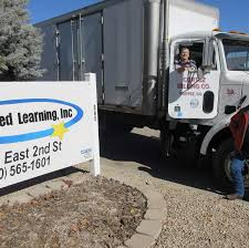 100 Southwest Truck Driver Training Unlimited Learning Center Offers CDL Training