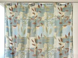 Jcpenney Curtains For French Doors by Jcpenney Sliding Glass Door Curtains Saudireiki