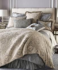 Dian Austin Luxury Bedding Set