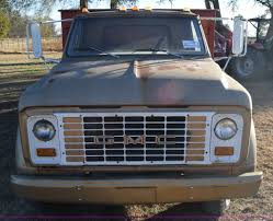1969 GMC 5500 Grain Truck | Item K4853 | SOLD! December 2 Ag... 1969 Gmc Brigadier Stock Tsalvage1226gmdd852 Tpi Pinatruck Photos And Videos On Instagram Picgra The 7 Best Cars Trucks To Restore Pickup Fabside Hot Rod Network Gmc Jim Carter Truck Parts San Diego Carlsbad Area Dealership Quality Chevrolet Of Escondido Slp Performance 620068 Lvadosierra Supcharger 53l Painless Gmcchevy Harnses 10206 Free Shipping Dans Garage 70 71 72 Truck Heater Fan Blower Switch 655973 5500 Grain Item K4853 Sold December 2 Ag Action Car Accsories