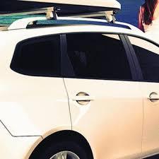 coffre de toit roady équiper véhicule d un coffre de toit