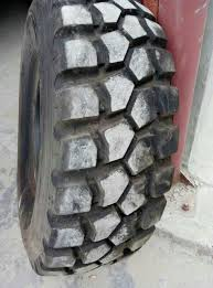 Best Heavy Duty Truck Tires Commercial Truck Tires Wholesale Heavy ... Auto Repair Shop Cedar Rapids Ames Ia Papas Truck Trailer Collision Near Me Top Car Reviews 2019 20 New Used Rims Wheels Tires Lithia Springs Ga Rimtyme Olathe Ford Lincoln Ks Dealership Custom 44 Shops And Van Featured Builds Elizabeth Center Truck Tire Shops Near Me Archives Kansas City Commercial Body Ip Serving Dallas Ft Worth Tx Heavy Tire Semi Lifted Jeeps Custom Truck Dealer Warrenton Va Craftsmen Parts St Louis Charles