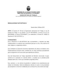 Guía Da Producción Audiovisual Español By Información E