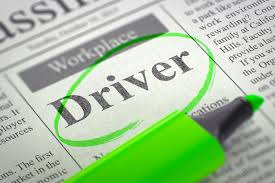 Are Truck Drivers Receiving Enough Training? - Dolman Law Group Truck Driver Traing Official Ncdmv Commercial License Trucking With Weasel The Drivers Euro Simulator 2 Driving Tickets Ny Wayne Brothers Is Currently A Cdl To Transport Small Undocumented Immigrant Law Fails Boost Number Of Trucks Idaho How To Get A Academy School In San Bernardino Cdl Antonio Read Book Exam Test Preparation Driving License School Chicago By Columbiacdl Issuu Trucker Job Related Vector Image