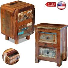 Details About Solid Reclaimed Wood Side End Table Storage Cabinet  Nightstand With 2 Drawer Folding Wooden 3tier Display Shelf Storage Cabinet Fniture Double Oval Drop Leaf Ding Table With Wheels Labatory And Healthcare Hospital 3 To 5 Tier Rainbow Plastic Box On Carousell Colored Chairs Home Design Network Living Room Tablchairhelvesstorage Exporter China Chair Qffl Mulfunction Ftstool Modern Doorway Heavy Duty Transportable Observation Tool Rear Deck Buy Storagetool Cabinetheavy Product Drawers Mrtbedok Shelves Nonadjustable Blood Donor 2572 Winco Mfg Llc Garden Bench New Goods Qualzkorutsu Folding Rack Qifr099 Cupboard