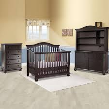find sorelle verona crib n changer shop every store on the