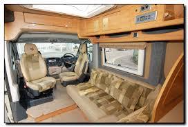 Oregon Van 10