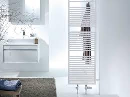 heizkörper bernhard pietsch badezimmer heizung
