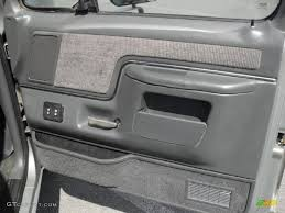 1990 Ford F150 XLT Lariat Regular Cab Gray Door Panel, 1993 Ford F ... 1990 Ford F350 Information And Photos Zombiedrive Truck Wkforce Bseries School Bus Chassis Sales Brochure Ford Truck With 73l Diesel Engine Utility Bed F250 For Sale Classiccarscom Cc994770 March 2012 Readers Diesels Diesel Power Magazine Wiring Diagram Detailed Schematics F150jonathan R Lmc Life Buildup A Budget Build In The Great White North F150 Xlt Lariat Regular Cab Gray Door Panel 1993 Ford F Just Listed Automobile Engine Computer Ugplay Fseries 50l Pcm Ecm Ecu