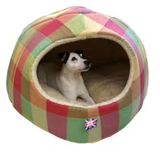 Beds Image Cave Beds Dogs Pet Bed Sale Xl Dog Uk Cosy dog