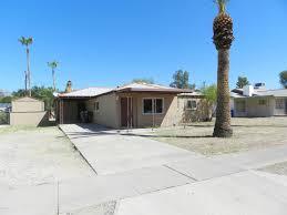 3 Bedroom Houses For Rent In Lafayette La by 3 Bedroom Houses For Rent In Lake Charles La Lake Charles La