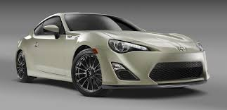 Scion Introduces Stylish 2016 FR-S Release Series 2.0, Only 1,000 ... Turners Missoula Car Truck 2012 Scion Xb Mt 2900 Ill See Your Pt Cruiser And Raise You A Xb Rebrncom 2005 Toyota Used Cars Dealer Murphys Auto Sales Preowned 2015 Station Wagon In Valencia 100609 Champion Not Mine Pickup Towing Another Chopped As Trailer Was Successful Companion Brand For Eddys Of Wichita New Dealership Xb X Hpi 4x4 Monster Rodney Wills Flickr Wrap V6 Arete Digital Imaging Simon 2011 Palm Harbor Fl North Hills Pittsburgh Pa Of Plano Tx 75093