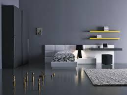 Dark Grey Teen Bedroom Ideas Cdfedfe