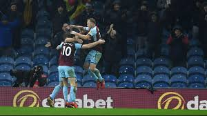Burnley Joins Top Four After Stoke Victory - Chicago Tribune Premier League Live Scores Stats Blog Matchweek 17 201718 Ashley Barnes Wikipedia Burnley 11 Chelsea Five Things We Learned Football Whispers 10 Stoke Live Score And Goal Updates As Clarets Striker Proud Of Journey From Paulton Rovers Fc Star Insists Were Relishing Being Burnleys Right Battles For The Ball With Mousa Tyler Woman Focused On Goals Walking Again Staying Positive Leicester 22 Ross Wallace Nets Dramatic 96thminute Move Into Top Four After Win Against Terrible Tackle Matic Youtube