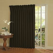 Sound Reducing Curtains Amazon by Sound Reducing Curtains Curtain Blog
