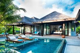 100 Anantara Kihavah Maldives Ocean Agency Travel And Tour Agency