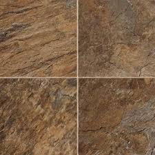 adura tile grout colors 70 best mannington floors images on vinyl tiles vinyl