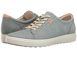 Ecco Slip On, ECCO Soft VII Sneaker Womens Trooper Cow ... Ecco Shoes Sell Ecco Sport Exceed Low Mens Marineecco Outlet Illinois Walnut 62308401705ecco Ecco Mens Urban Lifestyle Highsale Shoesecco Coupon Eco Footwear Womens Shoes Babett Laceup Black For Cheap Prices Trinsic Sneaker Titaniumblack Eisner Tie Dragopull Up Uk366ecco Online Gradeecco Code Canada Exceed Lowecco Hobart Shoe Casual Terracruise Toggle Shops Shape Tassel Ballerina Moon Store Locator Soft 3 High Top
