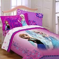 Best 25 Frozen bedding ideas on Pinterest