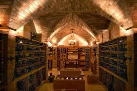 10 astuces pour organiser sa cave à vin actualité vin par vinotrip