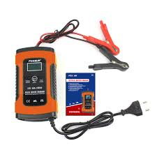 12V/24V Auto Motorcycle Car Truck Battery Charger Pulse Repair Lead ... Ip67 Bcseries 66kw Ev Battery Chargers Current Ways Electric Dual Input 25a Invehicle Dc Charger Redarc Electronics Nekteck Mulfunction Car Jump Starter Portable External Cheap Heavy Duty Truck Find The 10 Best Trickle For Money In 2019 Car From Japan Rated Helpful Customer Reviews Amazoncom Charging Systems Home Depot Reviewed Tested 200mah Power Bank Vehicle Installed With Walkie Pallet Trucks New Products An Electric Car Or Vehicle Battery Charger Charging Recharging