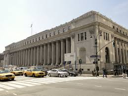 Proposal Aims to Put Penn Station s Move Back on Track Archpaper
