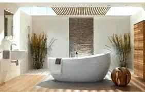 hervorragend bad deko modern 0 genial 33 wunderbare bad deko