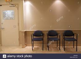 Miami Beach Florida Mount Sinai Medical Center Centre ... Full Medical Office Chair Qatar Living Professionals Archives Core Fniture Used Herman Miller Aeron Chairs Size B Vision Interiors Outfit Your Modern Healthcare The 14 Best Of 2019 Gear Patrol For Waiting Room In Ierf Doctor Stools Podiatry Tronwind Environments Dealer Reagan Mormedical Medical Office Chairs Desing Fully Balans Kneeling Task Lift With Nylon Base Manager Chair View Maratti Product Details From Maratti Co Ltd