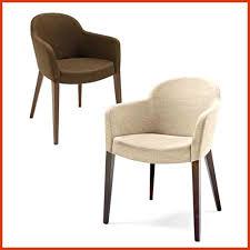 chaise fauteuil salle manger fauteuil avec accoudoirs salle à manger inspirational chaises
