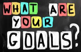 Goal Setting Strategies For Freight Brokers & Agents | Freight ... Freight Broker Traing How To Establish Rates Youtube To Become A Truckfreightercom Truck Driver Best Image Kusaboshicom A Licensed With The Fmcsa The Freight Broker Process Video Part 1 Www Xs Agent Online Work At Home Job Dba Coastal Driving School 21 Goal Setting Strategies For Brokers Agents May Trucking Company Movers Llc Check If Your Is Legitimate