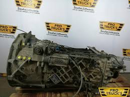 Used DAF -105-xf Transmission Price: $2,181 For Sale - Mascus USA Used Allison B400r Transmission For Sale In Fl 1258 Used Daf 105xf Transmission Price 2181 For Sale Mascus Usa The Intertional Prostar With Allison Tc10 Truck News Car Boat Black Plastic Expanding Rivets Auto Dodge Transmission Idenfication Latest Plete 2012 Fuller 18 Speed 1155 2008 Freightliner Cascadia Best On Commercial Trucks Parts At Capital Equipment Heavy Duty Power Barrowhydraulic Garbage For Sale Buy Rv Chassis Rvmotorhometruck 3000mh Laurie Dealers Used Truck Of The Week 040113 Motor