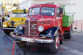 Mgarr Red Green Bedford Truck Lorry Vintage Tberfil - Malta Photos Bedford Dunstable Plant Wikipedia Truck Dave A Towson Flickr Filebedford O Series Truck In British Railways Livery First Reg 31305702140jpg Wikimedia Commons 1950s Pickup Awesome Delivery 50s 60s Pickup A2 Photo And Video Review Comments Rl Restored 1953 S Type Open Back 410 Mjp 1985 5410cc Turbo Diesel Registrat File1958 Unstored 124014184jpg Tk 330 Tractor Parts Wrecking