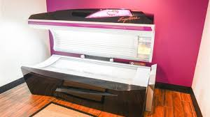 Planet Fitness Hydromassage Beds by Coral Springs University Drive Fl Planet Fitness