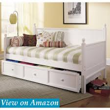 Daybeds Full Size Headboard Jcpenney Daybed Trundle Bunk With